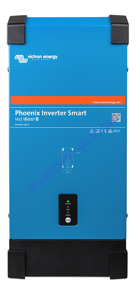 Menič napätia Smart Victron Energy Phoenix VE.direct 1600VA 48V
