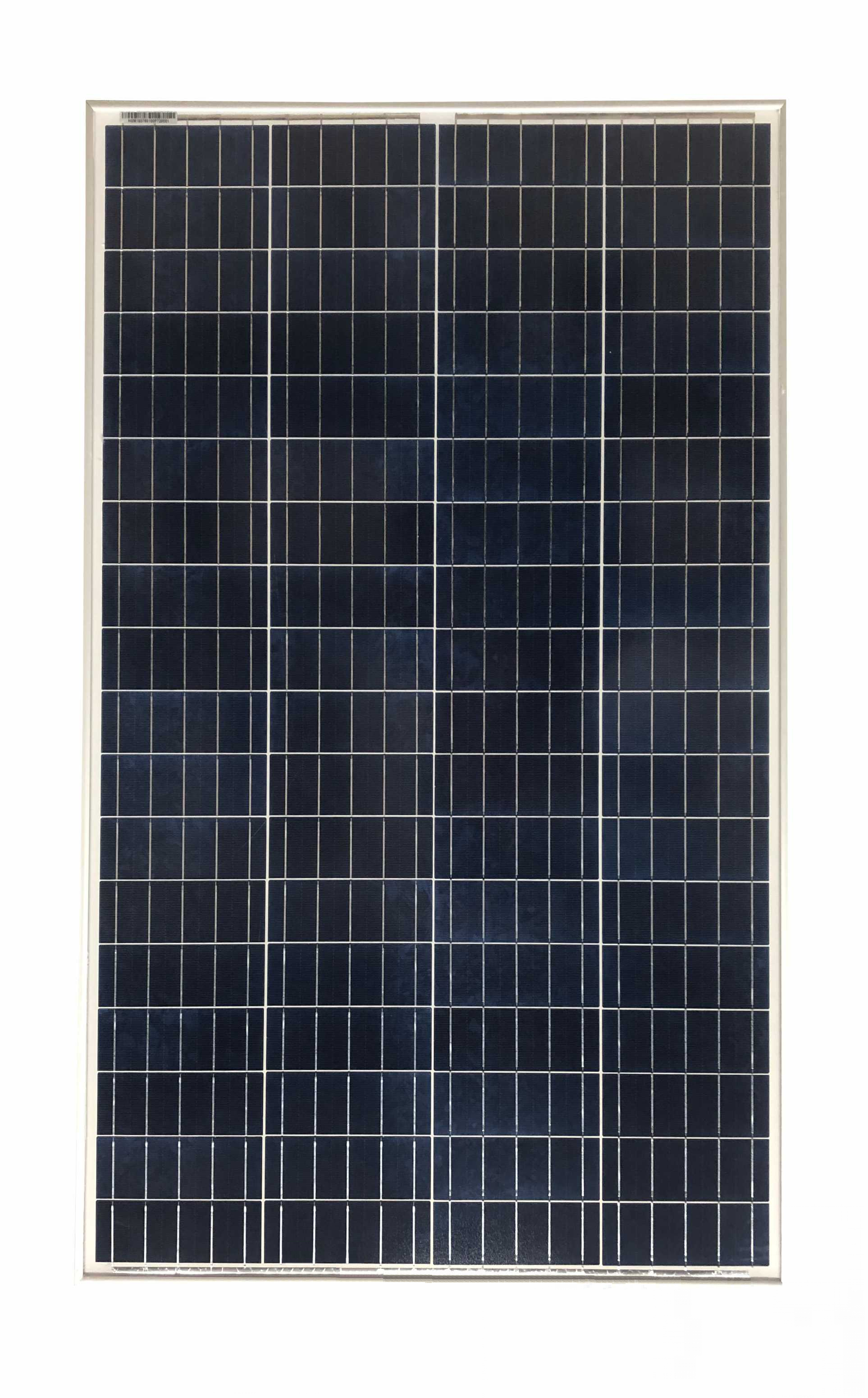 Solárny panel Victron Energy 100Wp/12V